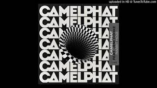 CamelPhat Feat. Jem Cooke   Rabbit Hole (Extended Mix)
