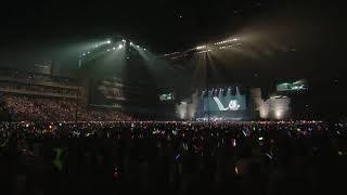 K-on Htt   Concert