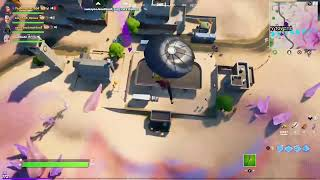 fortnite with coolboy