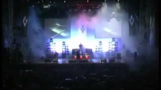 VNV Nation - Fearless (Live)