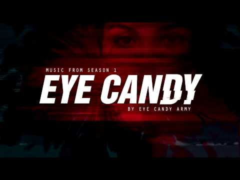 Adventure Club & Krewella - Rise & Fall | Eye Candy 1x02 Music [HD]