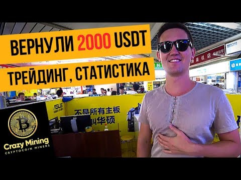 Ripple курс к рублю