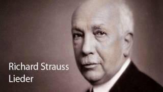 Richard Strauss   op  56 no  6, Die heiligen drei Könige aus Morgenland   Heather Harper; Richard Hickox, London Symphony Orchestra