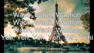 Avenir - Louane (Lyrics)