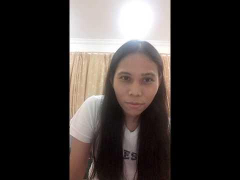 Gumawa ng paraan ng Buhok Mask 150 ml Missha gumawa ng paraan intensive repairing paggamot
