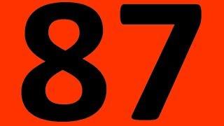 ИТОГОВАЯ КОНТРОЛЬНАЯ 87 АНГЛИЙСКИЙ ЯЗЫК ЧАСТЬ 2 ПРАКТИЧЕСКАЯ ГРАММАТИКА  УРОКИ АНГЛИЙСКОГО ЯЗЫКА