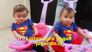Peinados Para Bebes De 1 Ano Para Fiesta Cabello Corto Free Video