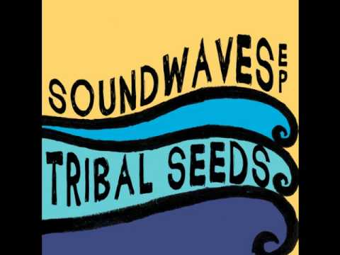 Tribal Seeds In Your Eyes Official
