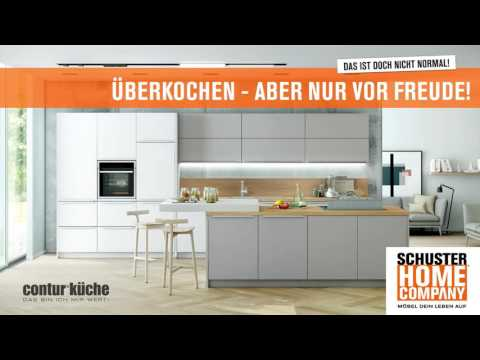 schuster home company gmbh ingolstadt m belhaus 366 bewertungen lesen. Black Bedroom Furniture Sets. Home Design Ideas