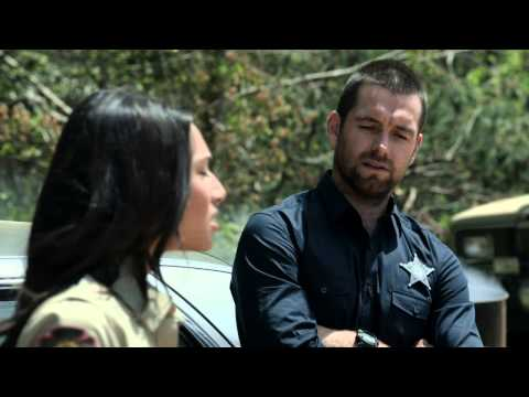 Banshee 3.02 (Preview 2)