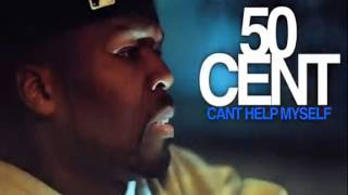 50 Cent - Can't Help Myself (I'm Hood) (Coop)
