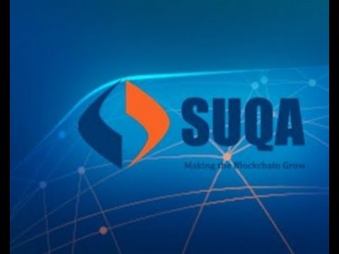 The benefits of investing in a project SUQA
