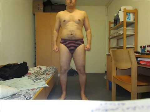 Su quanti in un mese è possibile perdere il peso se ci sono bacche goji