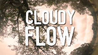 Cloudy Flow | FPV Freestyle