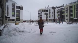 Как купить квартиру в Екатеринбурге не имея первый миллион?