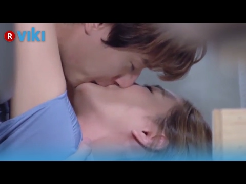 Prince of Wolf - EP18 | I Missed You Amber An [Eng Sub]