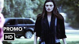 Trailer 2x09