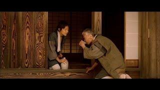 千葉県酒々井町「酒の井伝説」