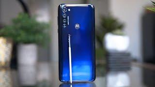 Motorola Moto G Stylus Complete Walkthrough: An Affordable Phone with a Stylus