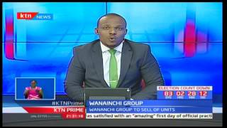 Wananchi Group set to retrench staff in cost cut