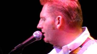 Teaching me to love you Joey and Rory