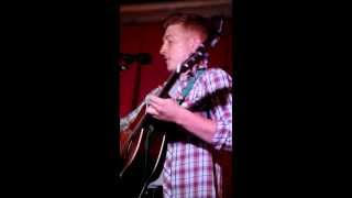 Tyler Childers - Trudy