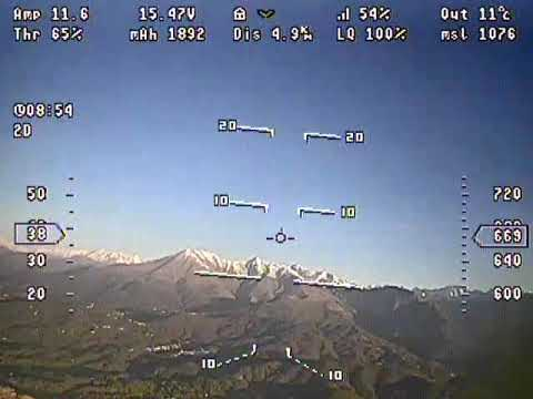 touch-the-summit-166km-2030m-osd-full