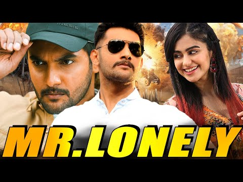Download Mr. Lonely Full South Indian Movie Hindi Dubbed | Aadi Telugu Full Movie Hindi Dubbed HD Mp4 3GP Video and MP3