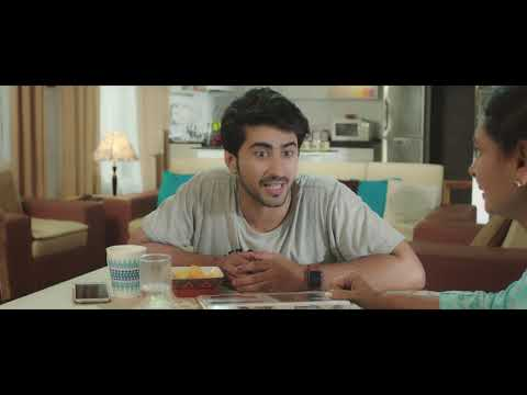 Reliance Mutual Fund Commercial ( Mother's Day Special )