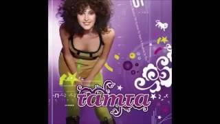7 Tamta υπερβολες CD 2006