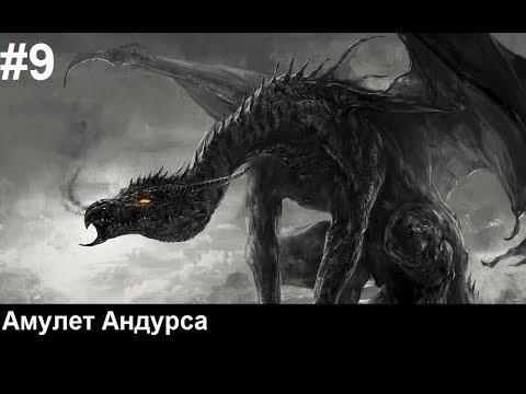 Лариса григорьева астролог