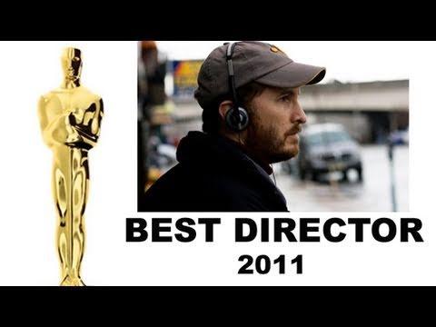 Nejlepší režiséři
