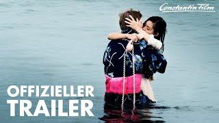 Kirschblüten & Dämonen Film Trailer