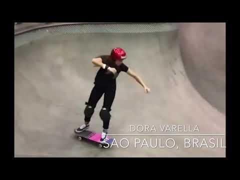 Jordan Santana , Team Hosoi , Hosoi Skateboards