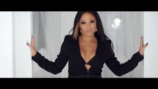 Chante Moore -  REAL ONE (Official Video)