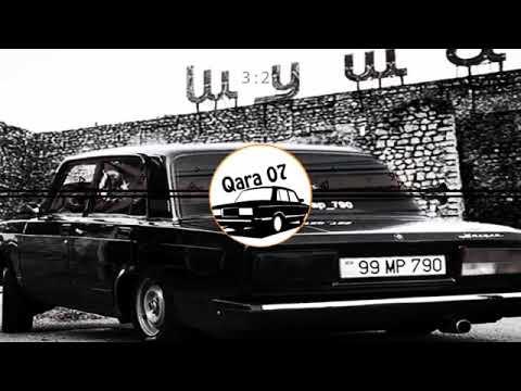 Azari Well-known song |#Azarbaijan #iraq #Kurdistan