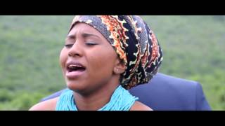 MARIKANA OFFICIAL MUSIC VIDEO by LILITHA