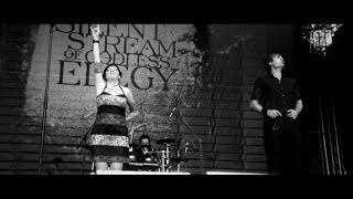 Video Silent Stream Of Godless Elegy - Dva Stíny Mám (Live)