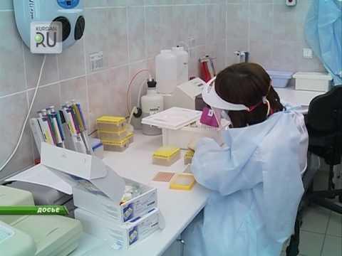 Лечение вирусного гепатита с современными препаратами