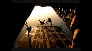 Citizen/Soldier By: 3 Doors Down Military Tribute