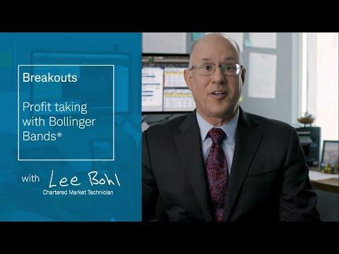 Kaip darbuotojų akcijų pasirinkimo sandoriai veikia akcijų kainą