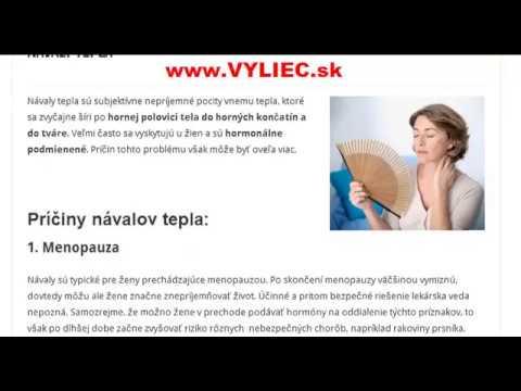 Klasifikace plicní hypertenze