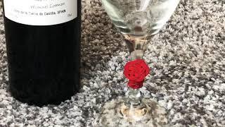水引梅結びゴム付き活用法