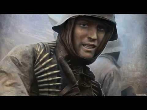 Us Soldat Will Mir Geld Schicken