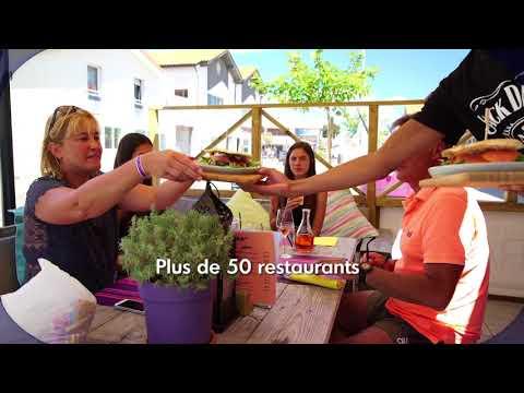 Montreal femme rencontre