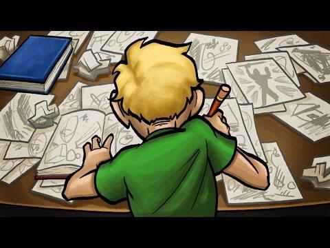 How to Practice - Improve your Art Skills, the Smart Way!
