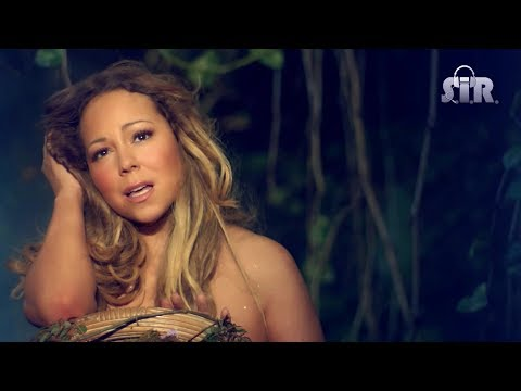 Mariah Carey feat. Johnny Gill - My, My, My, You're Mine (Eternal) (S.I.R. Remix)   Mashup