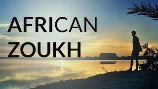 African Zouk Instrumental   Free Download
