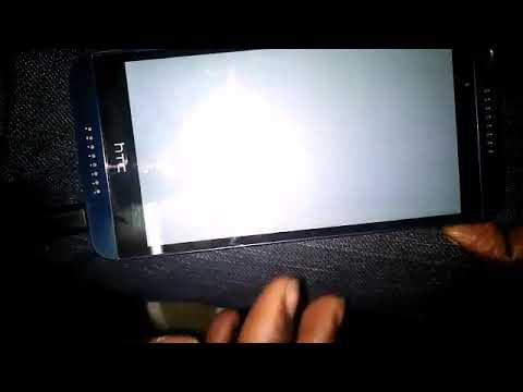Download How To Hard Reset Htc Desire 626s Hd Video 3GP Mp4 FLV HD