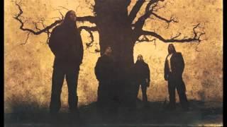 Lay Of The Autumn - Insomnium